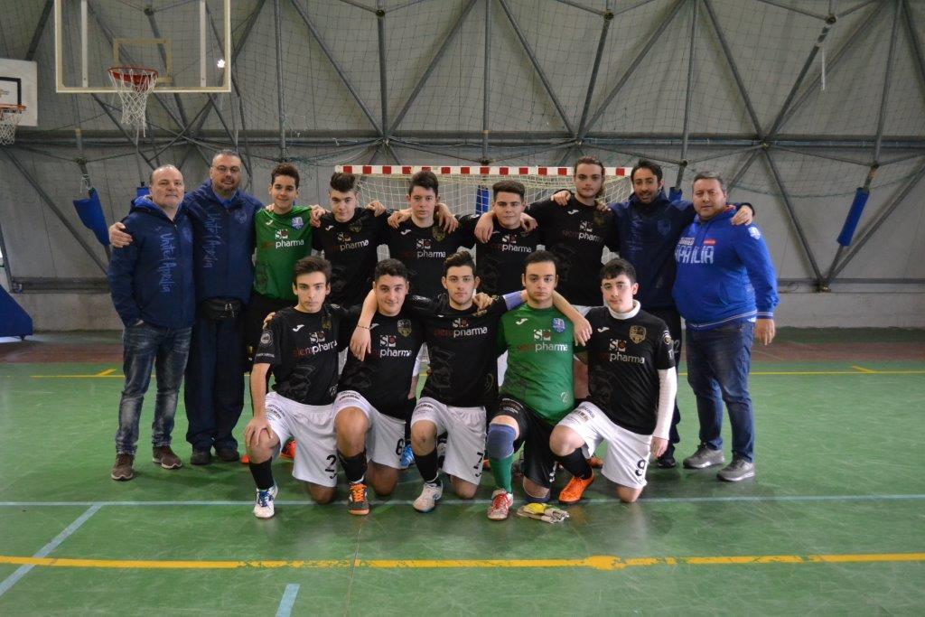 incontri in united Cinisello Balsamo